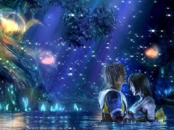 110797wallpaperfinalfantasyx07.jpg