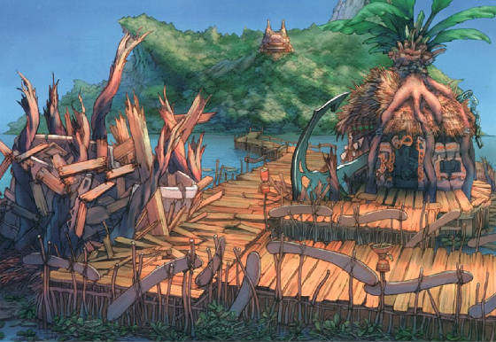 Favourite Location in a video game? Kilikaisland.jpg.w560h386